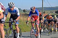 Alexis Renard Champion de France amateurs b