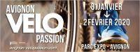 Avignon vélo Passion01