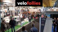 Velofollies 2020 : Visite accélérée 2/2