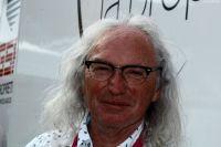 Les 101 qui font le cyclisme français : Jean-Paul Mëllouet