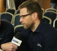 Interview de Kjell Carlström