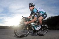 Mark Cavendish du temps de Quick Step
