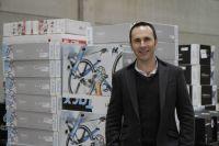 Les 101 qui font le cyclisme français : O. Rochon (ProBikeShop)