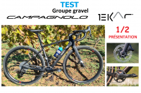 Photo UNE test Campagnolo Ekar 1-2_new