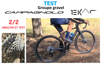 Photo UNE test Campagnolo Ekar 2-2_new
