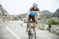 Les 101 qui font le cyclisme français : Romain Bardet