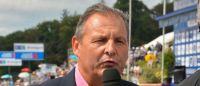 Les 101 qui font le cyclisme français : Thierry Adam