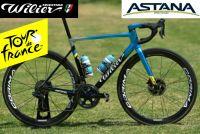 Wilier Zero SLR_Astano Pro Team_1