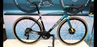 Wilier Zero SLR Team Astana