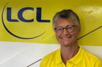 Les 101 qui font le cyclisme français : Sophie Moressée-Pichot (LCL)