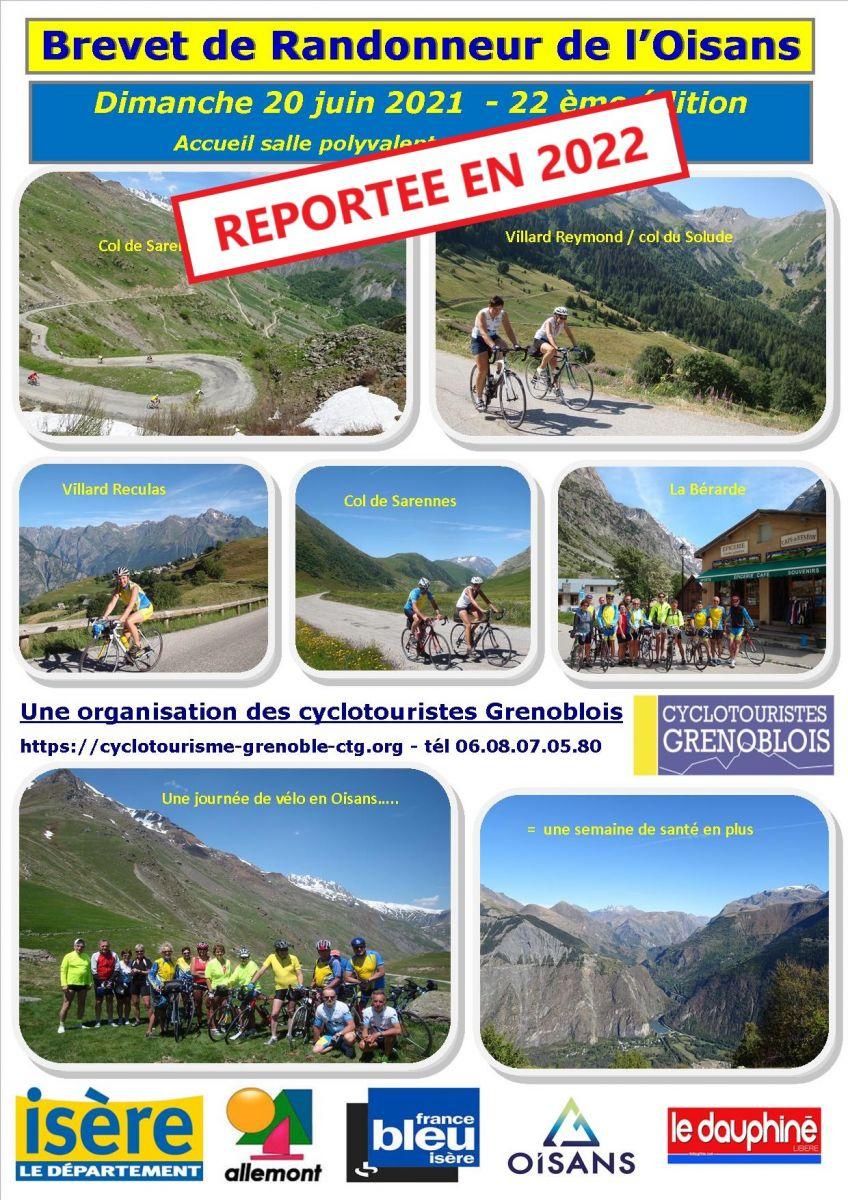 affiche BRO 2021 V1_reportee