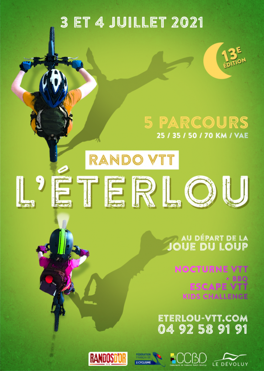 affiche Eterlou-avec-logo_light2