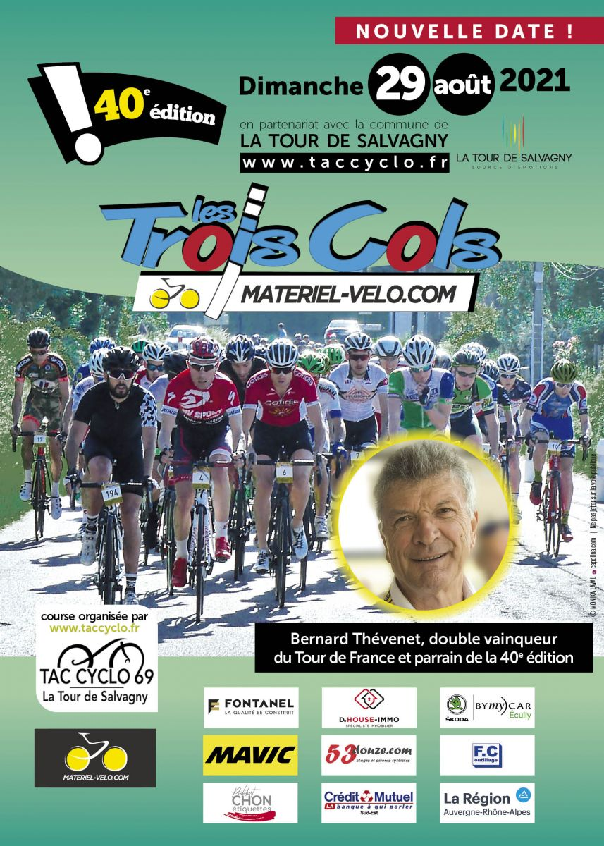 affiche_tac_cyclo_new date