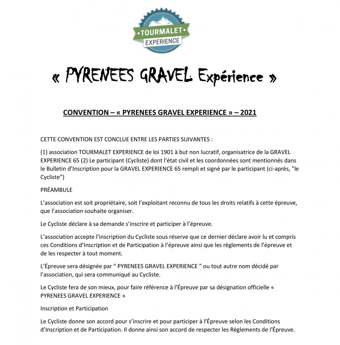 convention 2021 PYRENEES GRAVEL EXPERIENCE-page-001
