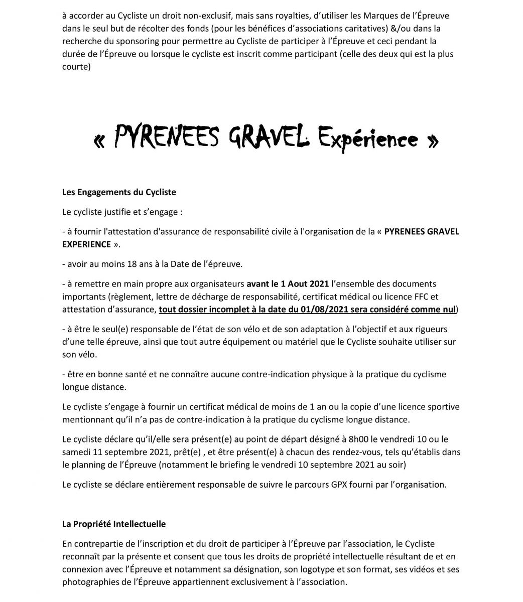 convention 2021 PYRENEES GRAVEL EXPERIENCE-page-003