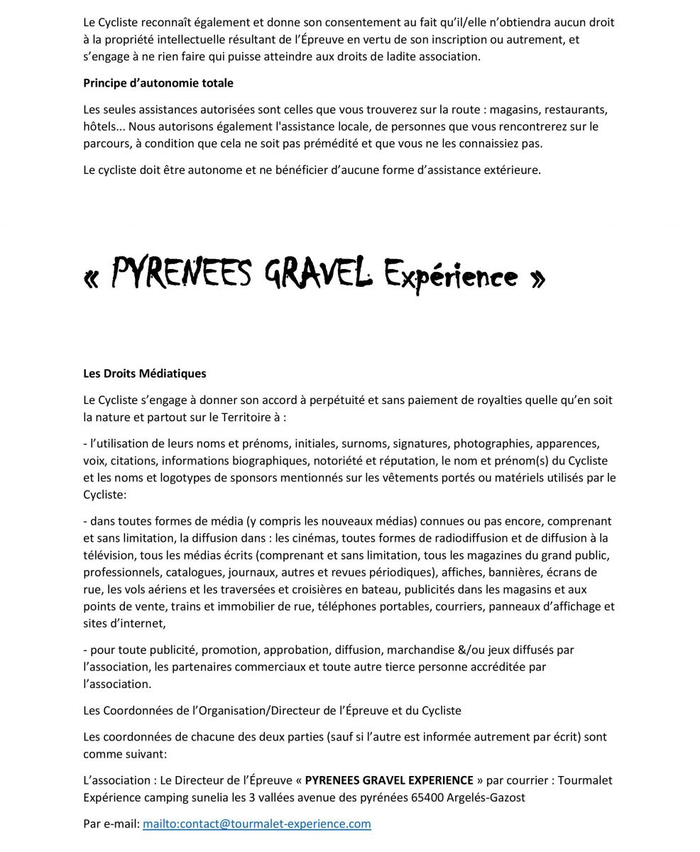 convention 2021 PYRENEES GRAVEL EXPERIENCE-page-004