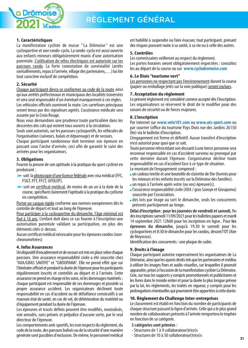 Dromoise-2021-Reglement-page-001