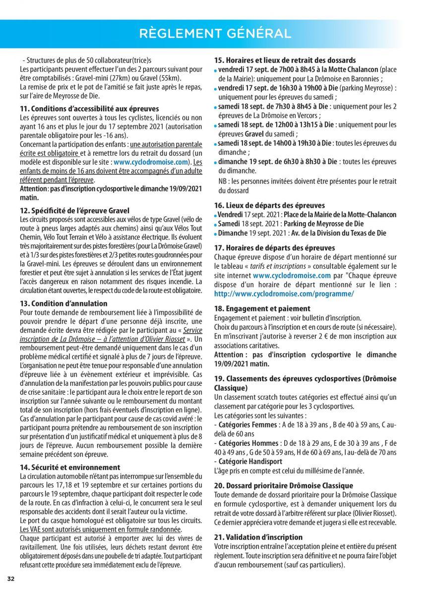 Dromoise-2021-Reglement-page-002