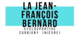 La-Jean-François-Bernard-Logo