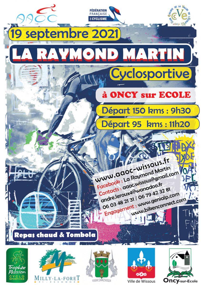 LaRaymondMartin_2021_Flyer (1)