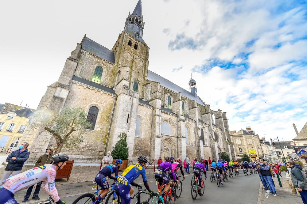 paris-tours 2021 2021