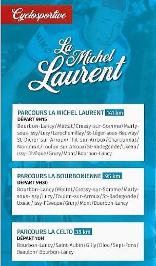 Presentation_La Michel Laurent 2021