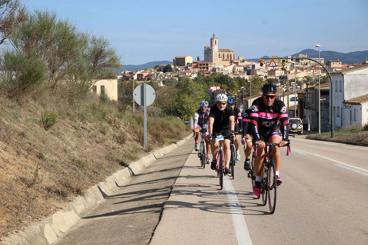 End of season, take the opportunity to diversify your training, cyclists news sante_forme