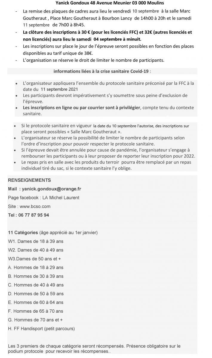 Regement La Michel Laurent 2021_2-2_modid date