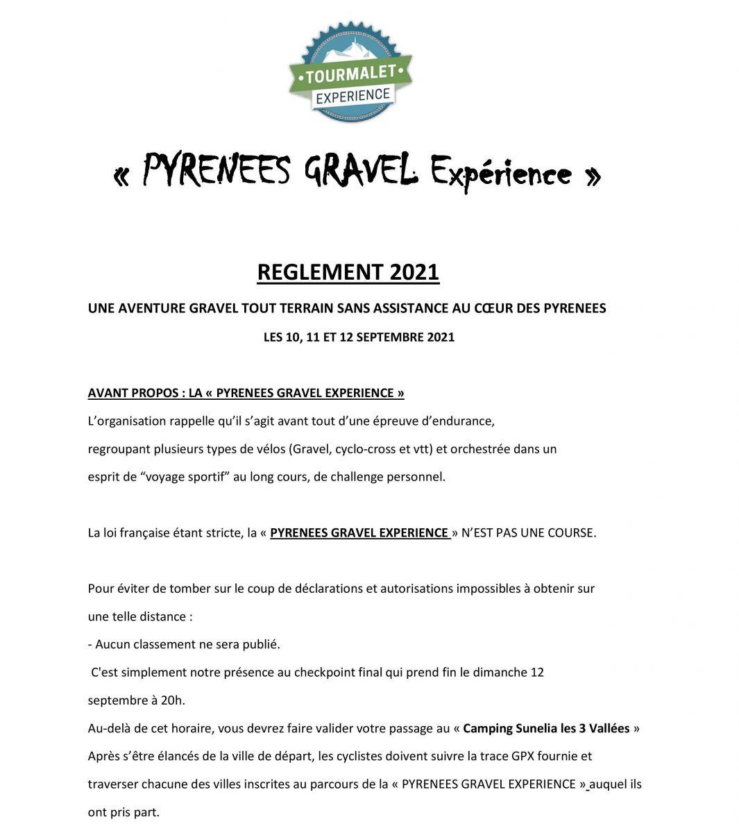 réglement 2021 PYRENEES GRAVEL EXPERIENCE-page-001
