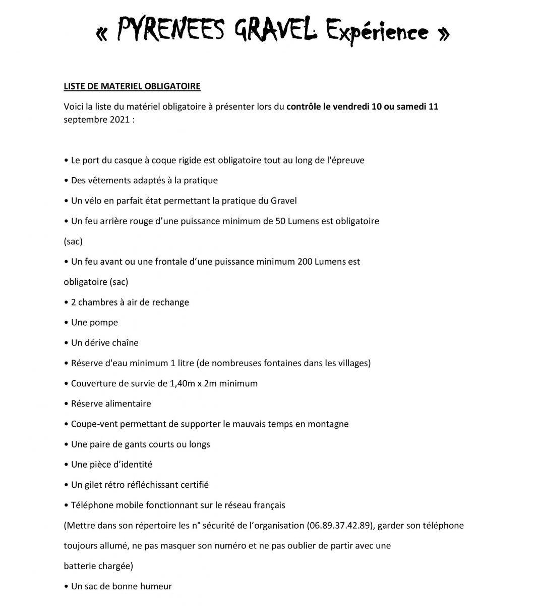 réglement 2021 PYRENEES GRAVEL EXPERIENCE-page-002