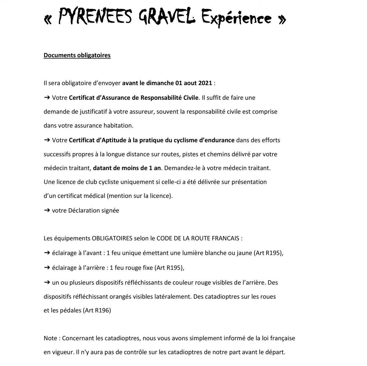 réglement 2021 PYRENEES GRAVEL EXPERIENCE-page-003