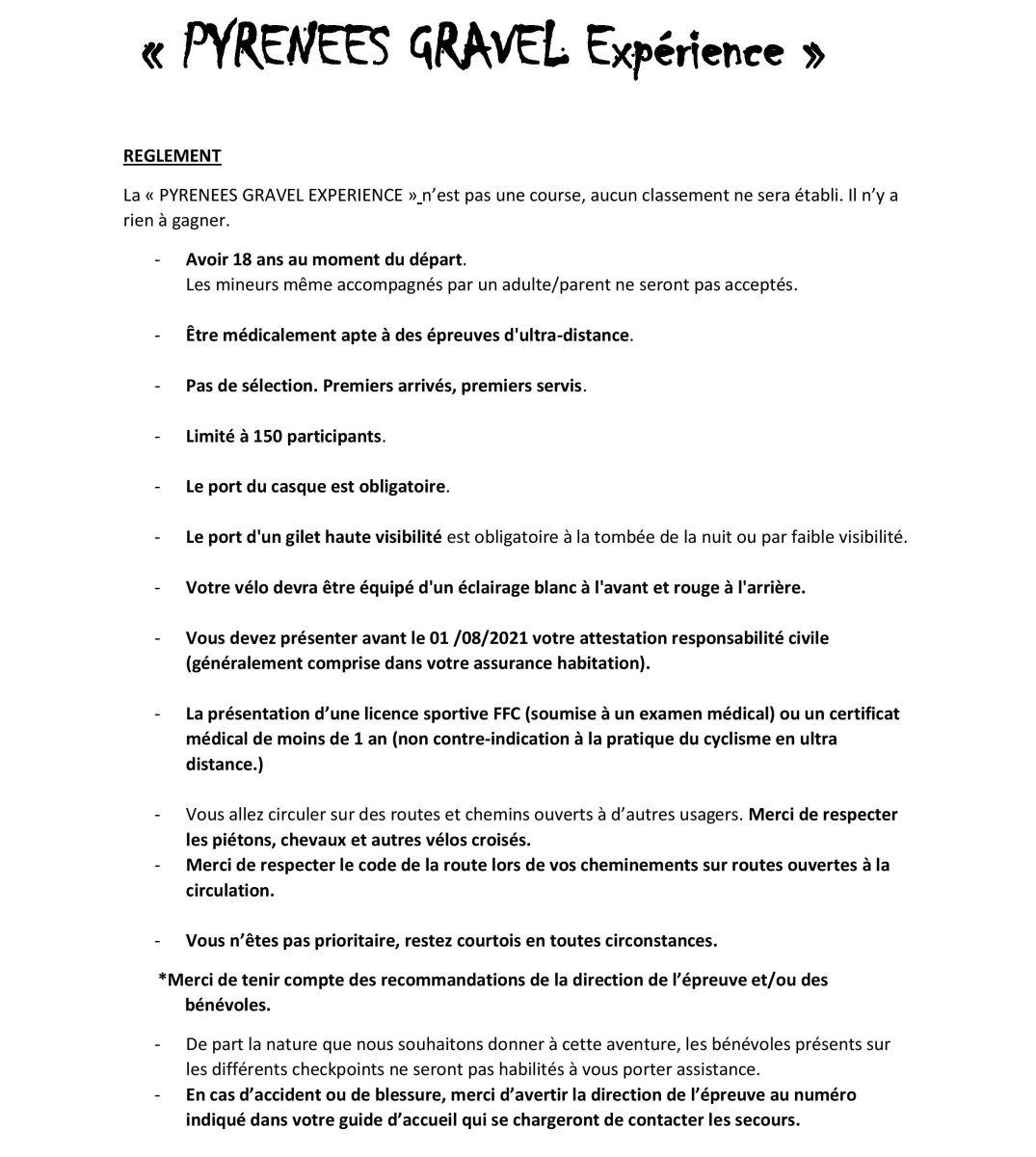 réglement 2021 PYRENEES GRAVEL EXPERIENCE-page-004