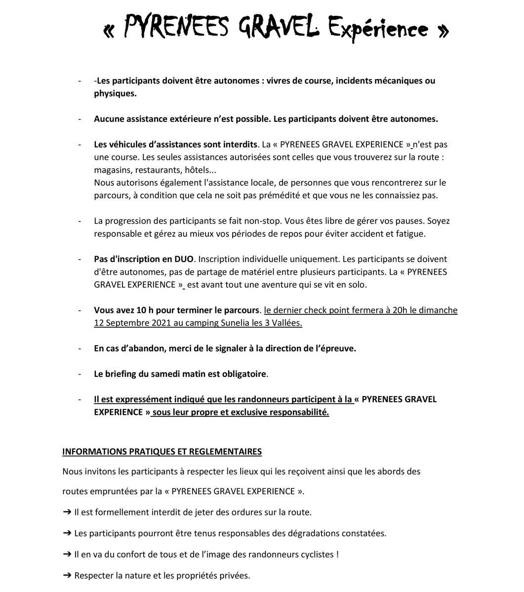 réglement 2021 PYRENEES GRAVEL EXPERIENCE-page-005