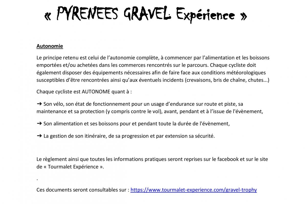 réglement 2021 PYRENEES GRAVEL EXPERIENCE-page-006