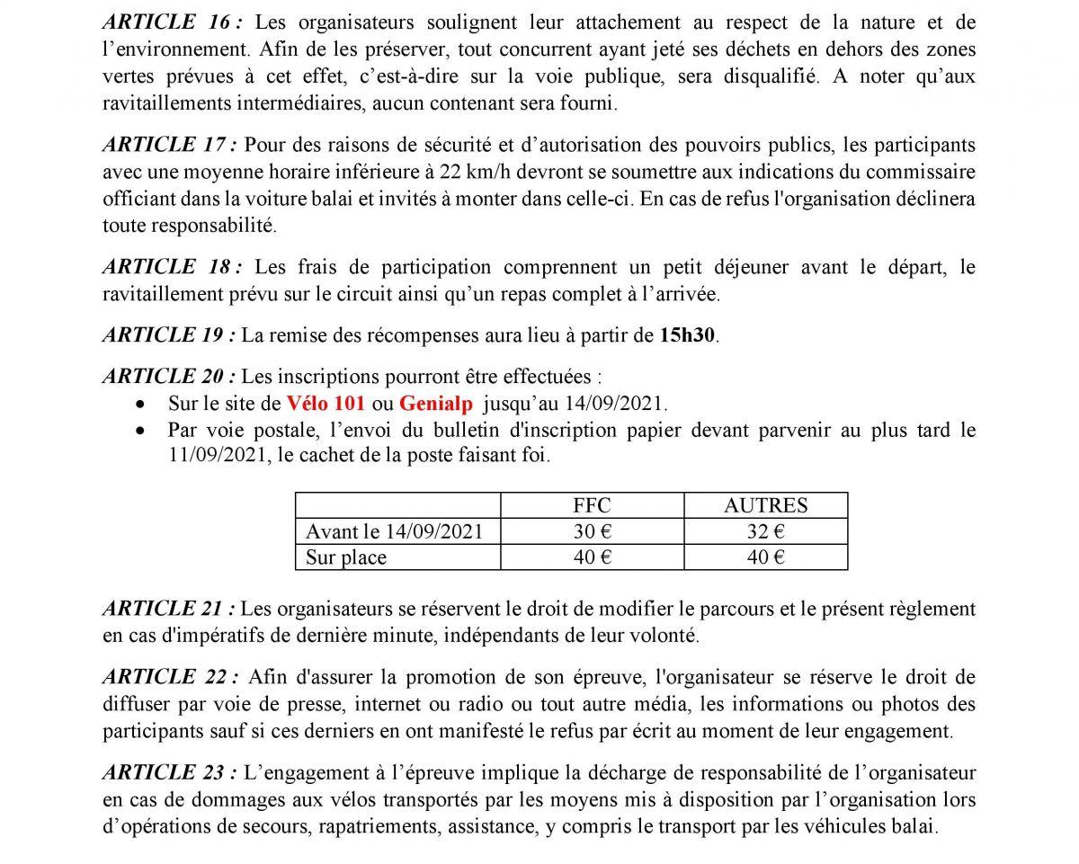 Reglement de La Raymond Martin 2021-page-003