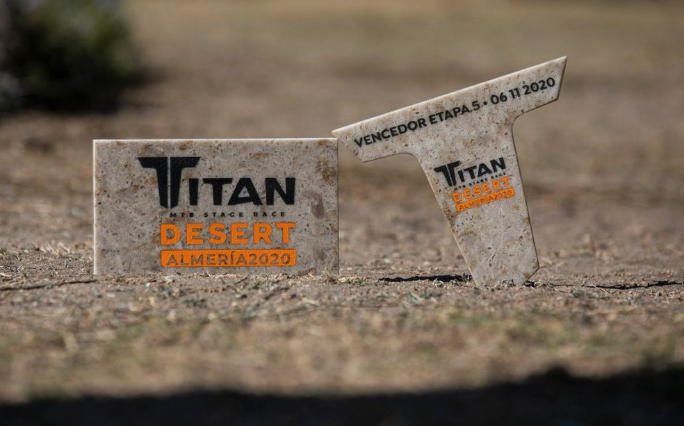 Titan 2020-0