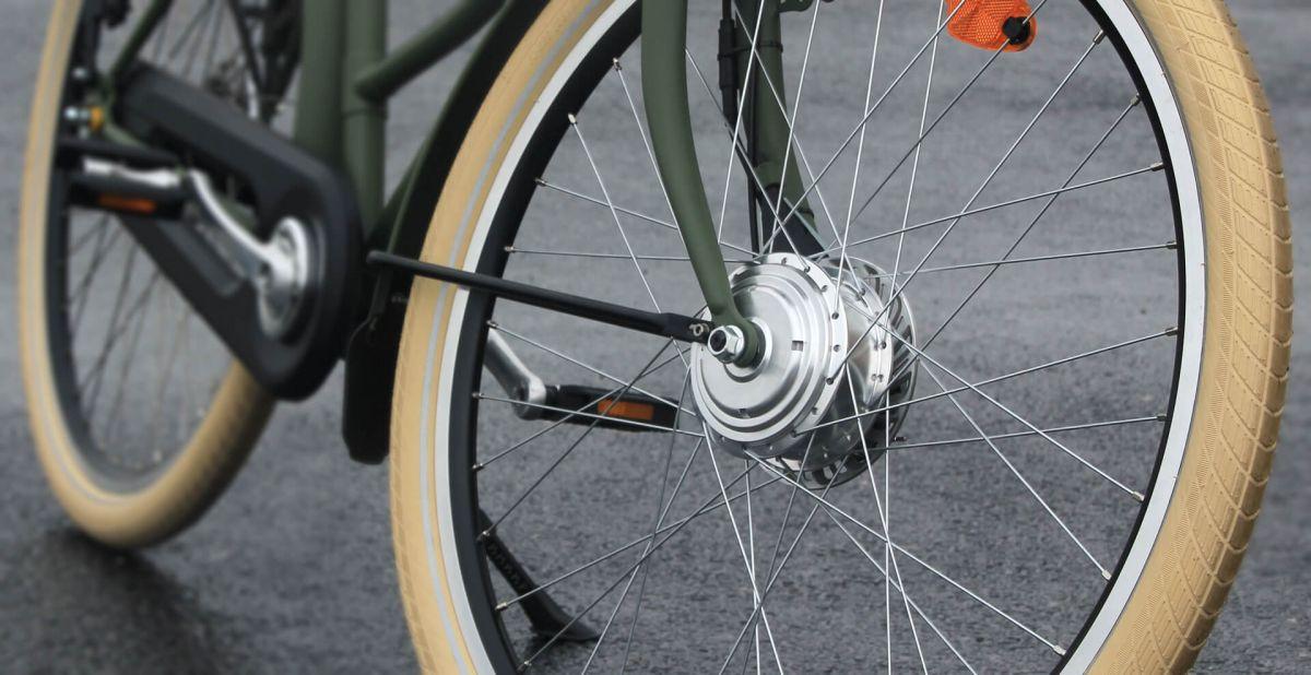 Amsterdam'Air, le vélo au quotidien, on s'y met quand ?