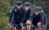 Alberto Contador : une randonnée de 1.600 Km pour la victoire de son équipe