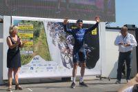 Alvaro Hodeg - Tour de l'Ain 2021