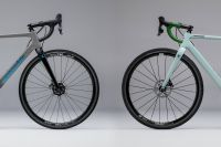 Cannondale lance deux SuperSixEvo, un cyclocross et un gravel