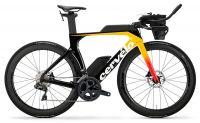 Pon Holdings devient le plus grand fabricant de vélos au monde
