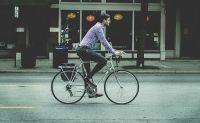 fixie urbain velotaf