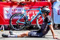 Championnats de cyclisme Britanniques : Cavendish, Froome, Swift, Hayter tous présents