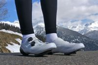 Test des chaussures Shimano S-Phyre RC902