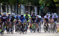 La maîtrise de soi : un facteur clé pour l'entraînement cycliste et les performances