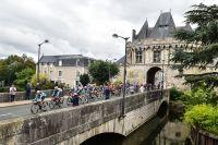 115ème édition de Paris-Tours : le parcours, les favoris et la liste des engagés