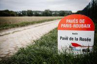 Paris-Roubaix : Les confidences de la team Cofidis avant le départ
