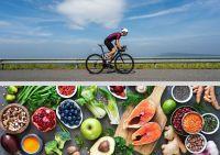 Nutrition : Comprendre et gérer la dépense calorique en cyclisme