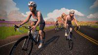 Pourquoi Zwift soutient le Tour de France femmes passant du virtuel au réel ?