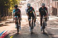 UCI championnats du monde flanges 2021